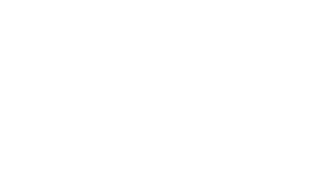 Auction Services, Shelby NC